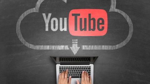 Youtube prescinde de su editor de vídeo y pase de diapositivas