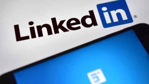 Ya puedes compartir de forma pública tus artículos en LinkedIn