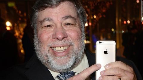 Por qué el iPhone se vende tanto a pesar de ser tan caro