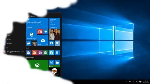 Estas 20 funciones de Windows 10 van a desaparecer en otoño