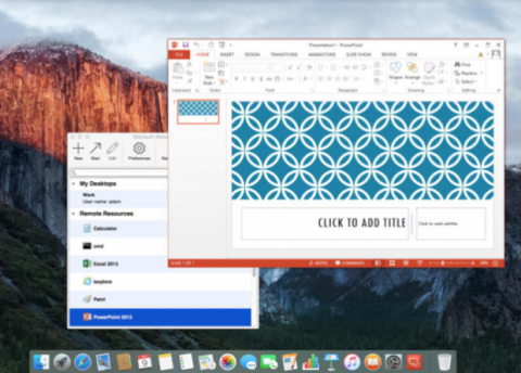 5 Vias Para Ejecutar Windows En Mac Tecnologia Computerhoy Com