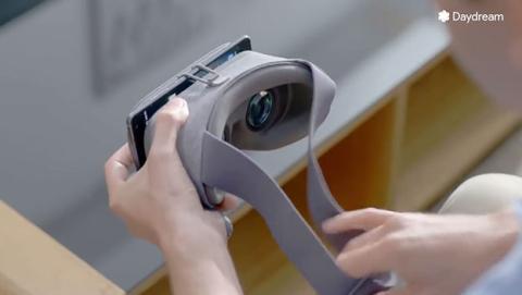 Realidad virtual y aumentada, la próxima revolución tecnológica