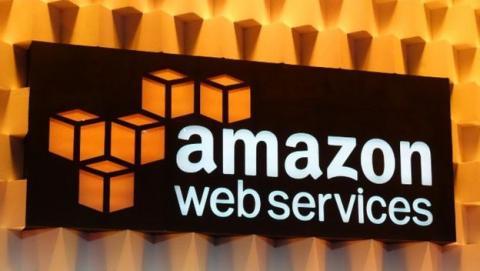 Amazon quiere dar el salto al sector sanitario.