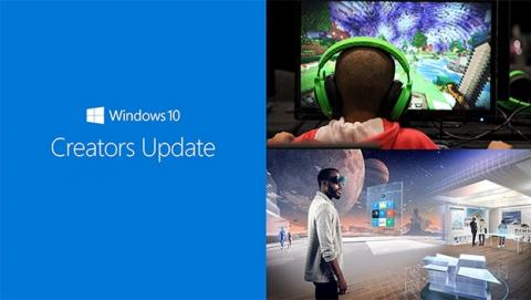 Microsoft jubila las primeras versiones de Windows 10