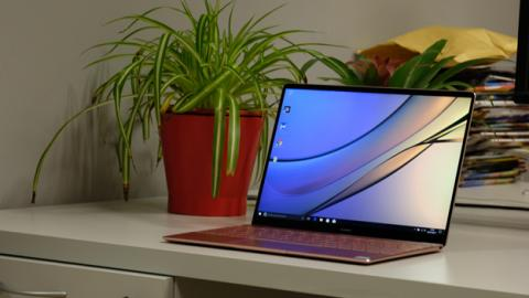 Huawei MateBook X, conclusiones tras nuestra review