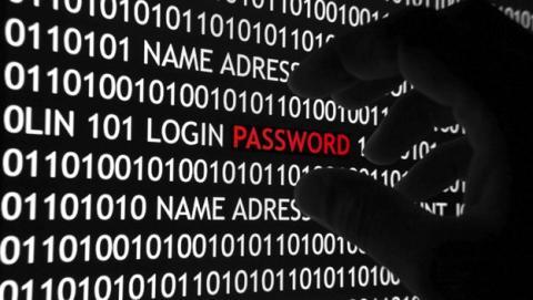 Pasos para comprobar si tu cuenta de mail ha sido hackeada