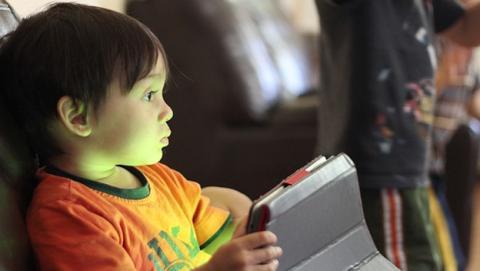 Los Mejores Juegos Gratis Para Ninos Gaming Computerhoy Com