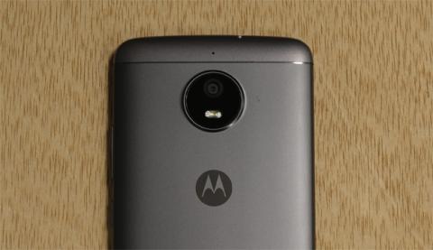 Y hasta aquí llega la review del Motorola Moto E4