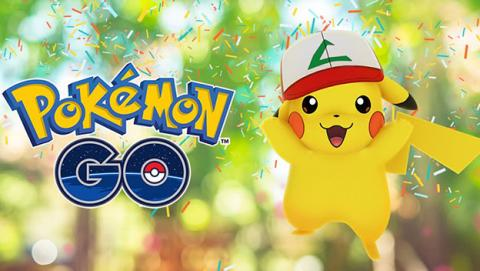 Demandas colectivas a Niantic por el fracaso del Pokémon Fest
