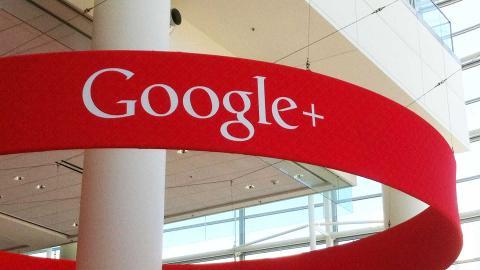 Así puedes probar todas las novedades de Google+