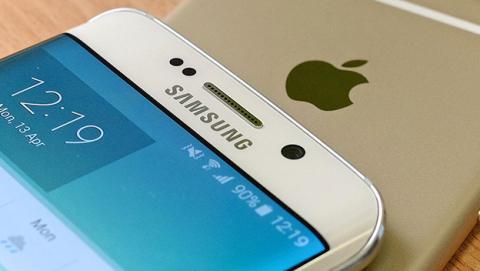 Apple invertirá 2.700 millones en paneles OLED de LG