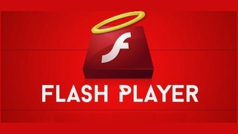 Desarrolladores piden a Adobe que Flash sea código abierto