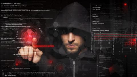 La Dark Web no existe, según el fundador de TOR