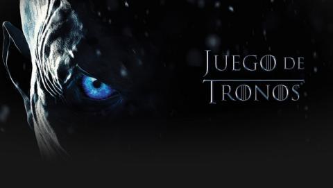 HBO hackeada, desvelados guiones inéditos de Juego de Tronos