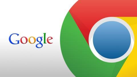 Google prueba un bloqueador de anuncios en Chrome para Android
