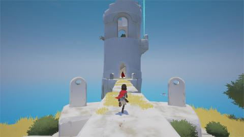 Rime portada charla Level Design