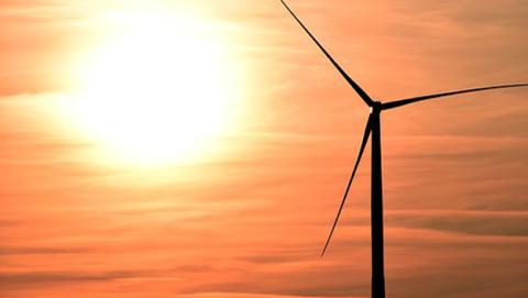 Google apuesta por las energías renovables