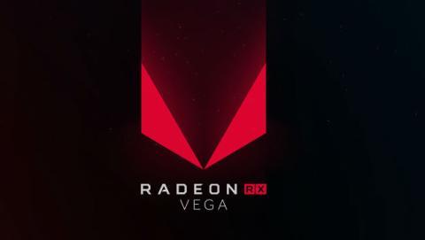 AMD ha lanzado sus modelos de Radeon RX Vega, la nueva serie con la arquitectura vega