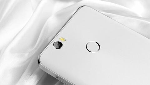 Oukitel U11 Plus en oferta de lanzamiento por 139,99 dólares