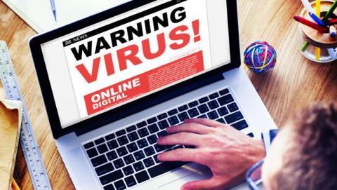 La ciberseguridad es una de las principales amenazas de la población mundial