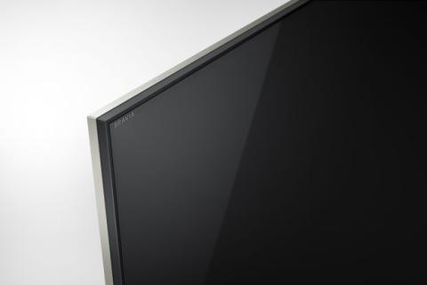 diseño Sony KD-55XE9305