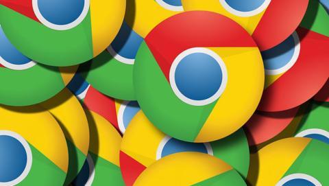 Una extensión de Chrome controlada por hackers pone en peligro tu ordenador.