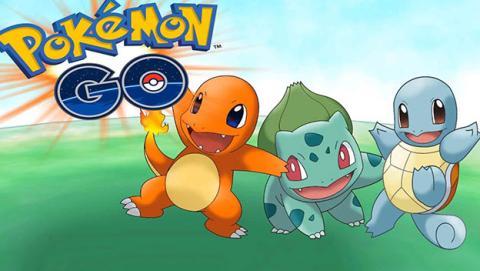 Ciudades españolas tendrán Pokémon raros hasta el 21 de agosto