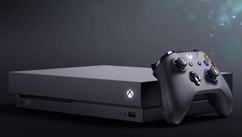 Spotify llegará a Xbox One