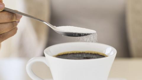 Nuevos datos asocian el consumo de azúcar con la depresión