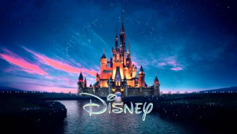 Disney anuncia su propio servicio de streaming.