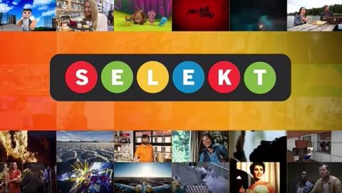 Selekt llega a España, AMC planta cara a Netflix, HBO y Amazon Prime Video