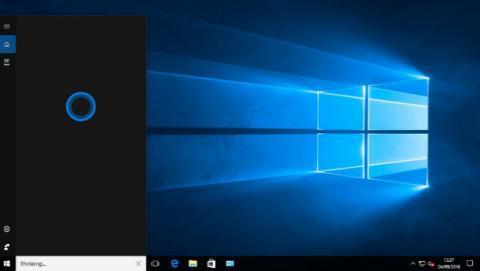 Windows 10 para profesionales.