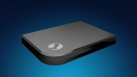 Steam Link llega a los últimos Smart TV de Samsung