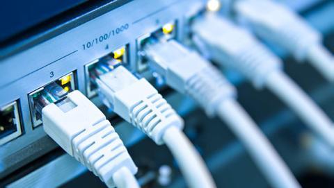 Estas son las mejores conexiones a Internet del mundo