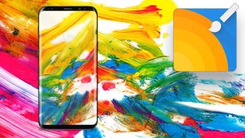 Substratum, cómo personalizar tu Samsung Galaxy sin root