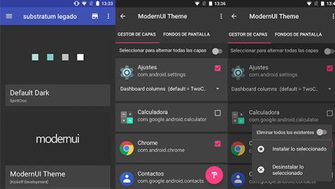 temas para android samsung j7