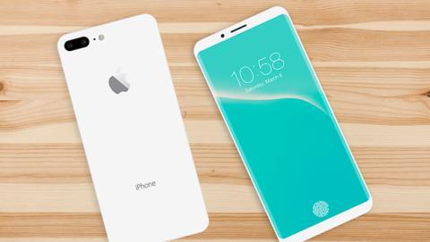 Sólo un 11% comprarían el iPhone 8 si supera los 1000 dólares