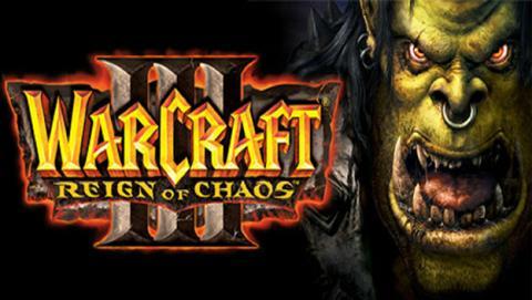 Warcraft III recibe una actualización, 15 años después
