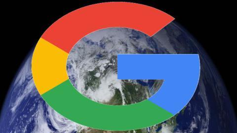 Google pretende abarcar todo el Internet libre para que no tengas que salir de su plataforma