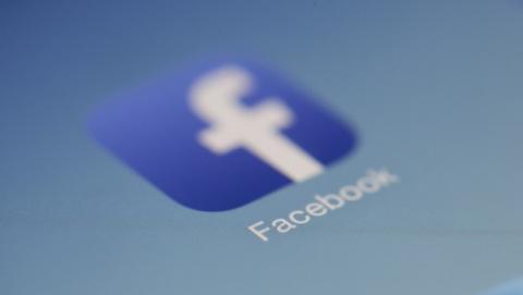 Facebook espía a usuarios que ni siquiera utilizan su aplicación.