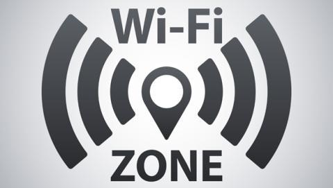 WannaCry también se está dejando ver en el WiFi de los hoteles