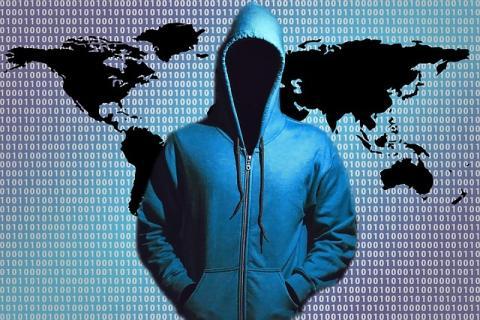 Trucos y consejos para protegerte contra amenazas informáticas.