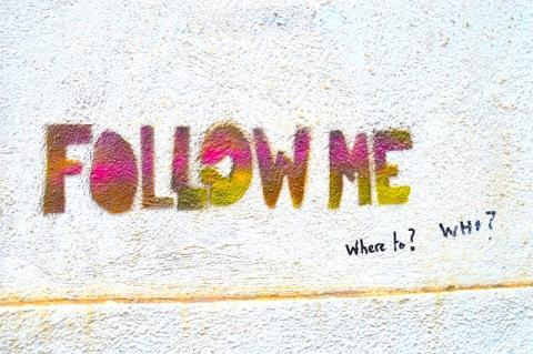 Cómo saber quién te ha dejado de seguir en Twitter, Instagram y Facebook