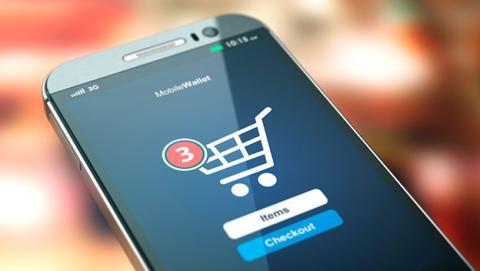 comprar móvil