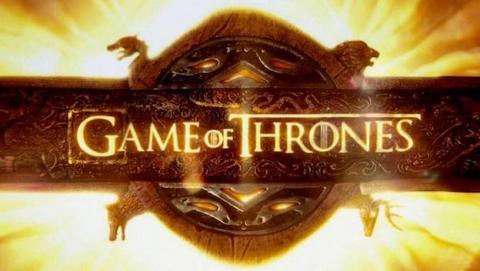 Juegos de tronos
