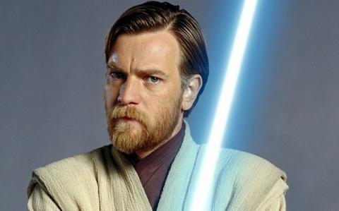 Disney confirma que habrá película sobre Obi-Wan Kenobi