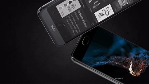 Estas son las especificaciones y el precio del Yotaphone 3