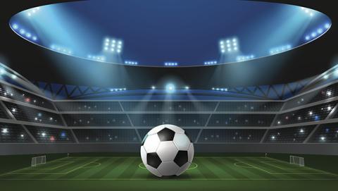 ver liga en directo, ver partidos liga online, ver partidos liga en directo, como ver la liga en directo, como ver la liga online