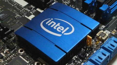 """Os mostramos una lista con los precios de los procesadores Intel """"Coffee Lake"""""""