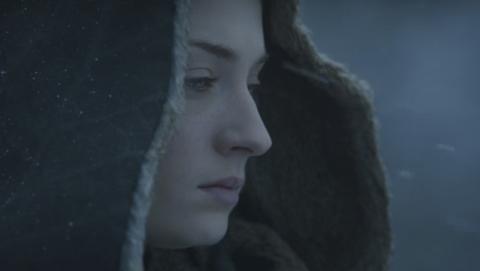 Final de Juego de Tronos  HBO publica el tráiler del 7x07 ... 5abd1bbd2e2